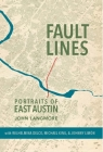 Fault Lines: Portraits of East Austin Cover Image