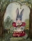 Elizabeth's Story Cover Image