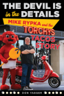 Opportunities: The Devil's in the Details: The Torchy's Tacos Story Cover Image