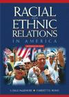 Racial and Ethnic Relations in America Cover Image