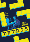 Tetris: The Games People Play Cover Image