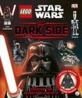 LEGO Star Wars: The Dark Side: Uncover the Secrets of the Sith Cover Image