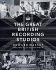 The Great British Recording Studios Cover Image