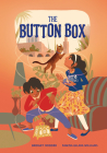 The Button Box Cover Image
