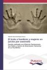 El trato a hombres y mujeres en juicios por asesinato Cover Image