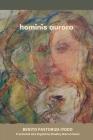 Hominis Aurora Cover Image