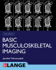 Basic Musculoskeletal Imaging, Second Edition Cover Image