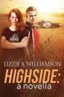 Highside: a novella Cover Image