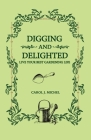 Digging and Delighted Cover Image