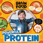 Powerful Protein Cover Image