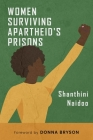 Women Surviving Apartheid's Prisons Cover Image