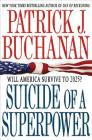 Suicide of a Superpower: Will America Survive to 2025? Cover Image