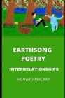 Earthsong Poetry: Interrelationships Cover Image