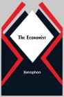 The Economist Cover Image
