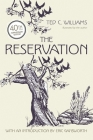 The Reservation (Iroquois and Their Neighbors) Cover Image