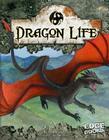 Dragon Life Cover Image