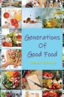 Generations Of Good Food Cover Image