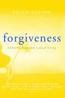 Forgiveness: Following Jesus into Radical Loving Cover Image