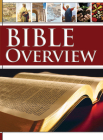 Book: Bible Overview - Hardcover Cover Image