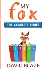 My Fox: The Complete Series Cover Image