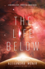 The Life Below Cover Image