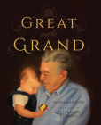 The Great and the Grand Cover Image