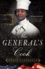 The General's Cook: A Novel Cover Image