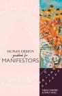 Human Design Guidebook for Manifestors Cover Image
