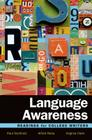Language Awareness: Readings for College Writers Cover Image