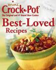 Best-Loved Slow Cooker Recipes Cover Image