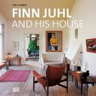 Finn Juhl and His House Cover Image