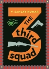 The Third Squad Cover Image