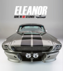 Eleanor: Gone In 60 Seconds Cover Image