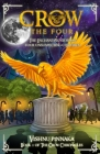 Crow: The Four Cover Image
