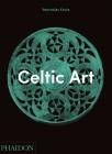 Celtic Art Cover Image