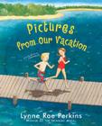 Pictures from Our Vacation Cover Image
