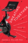 Sweating Together Cover Image