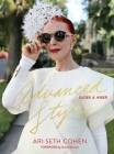 Advanced Style: Older & Wiser Cover Image