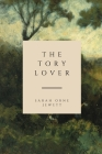 The Tory Lover Cover Image