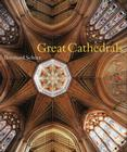 Great Cathedrals Cover Image