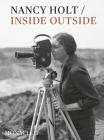 Nancy Holt: Inside/Outside Cover Image