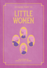 Classic Starts: Little Women (Classic Starts(r)) Cover Image