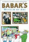 Babar's Museum of Art Cover Image