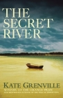 The Secret River Cover Image