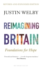 Reimagining Britain: Foundations for Hope Cover Image