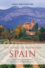 The wines of northern Spain: From Galicia to the Pyrenees and Rioja to the Basque Country (Classic Wine Library) Cover Image