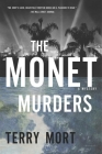The Monet Murders Cover Image