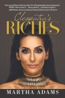 Cleopatra's Riches: How to Earn, Grow and Enjoy Your Money to Enrich Your Life Cover Image