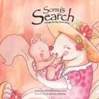 Somy's Search, a single mum by choice story Cover Image