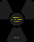 Transuranic: The Light at the End of History Cover Image